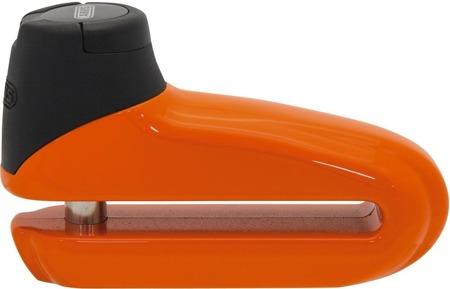 Blokada tarczy hamulcowej 300 orange C/SB