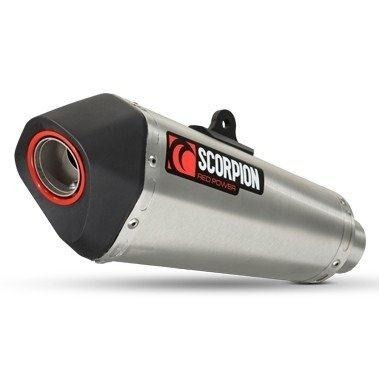 GSXR 600/750 08/10 SERKET TAPER STAL RSI102SEO