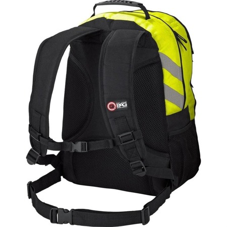Q-Bag plecak Superdeal II