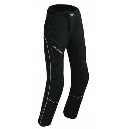 Spodnie Ixon Ambitious