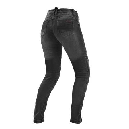 Spodnie SHIMA JESS BLACK