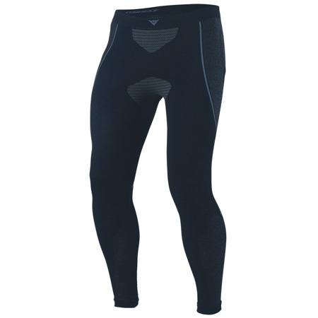 Spodnie termoaktywne DAINESE D-CORE DRY PANT czarno-szare