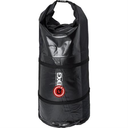 Torba Q-Bag Rollbag 50 l