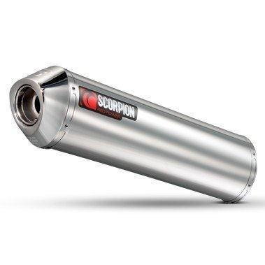 VTR 1000 Firestorm 97/04 FACTORY ROUND STAL EHA55SEM