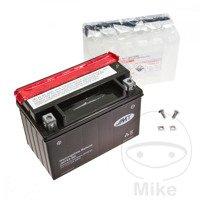 Akumulator JMT - YTX9-BS  (WP9-BS)