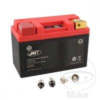 Akumulator JMT litowo-jonowy LTM14B