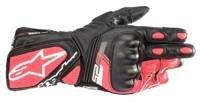 Rękawice ALPINESTARS STELLA SP-8 V3